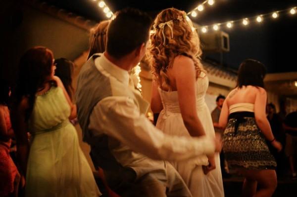 diy-wedding048