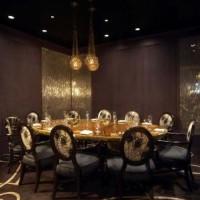 DJT Restaurant