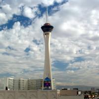 stratosphere balcony on level 112