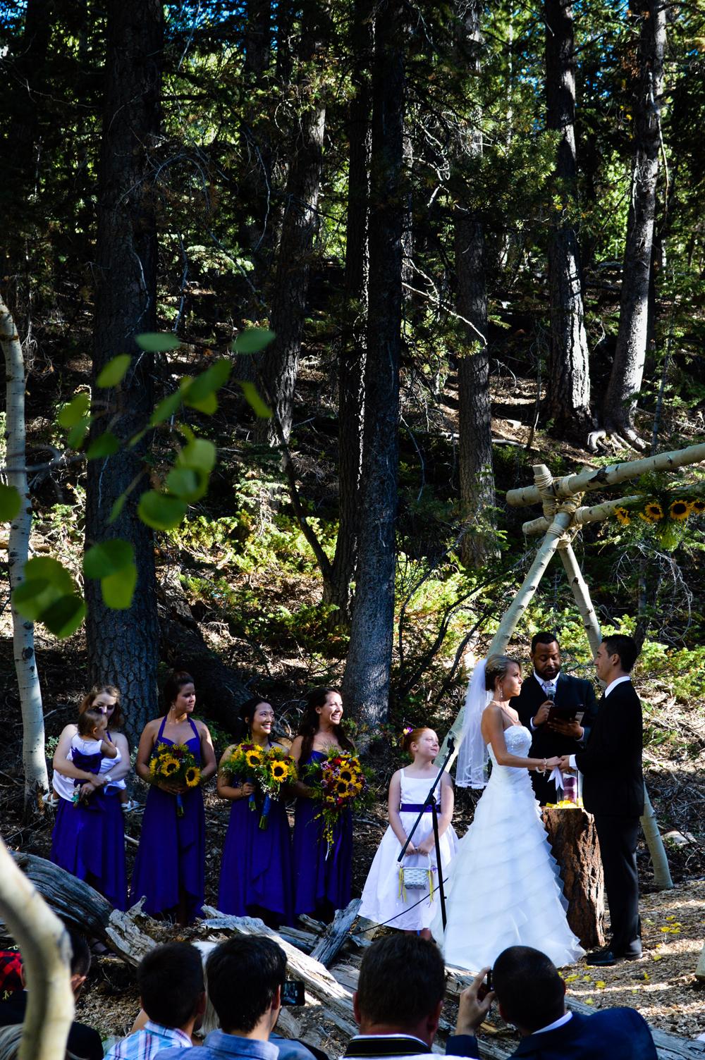 las vegas ski resort archives » little vegas wedding