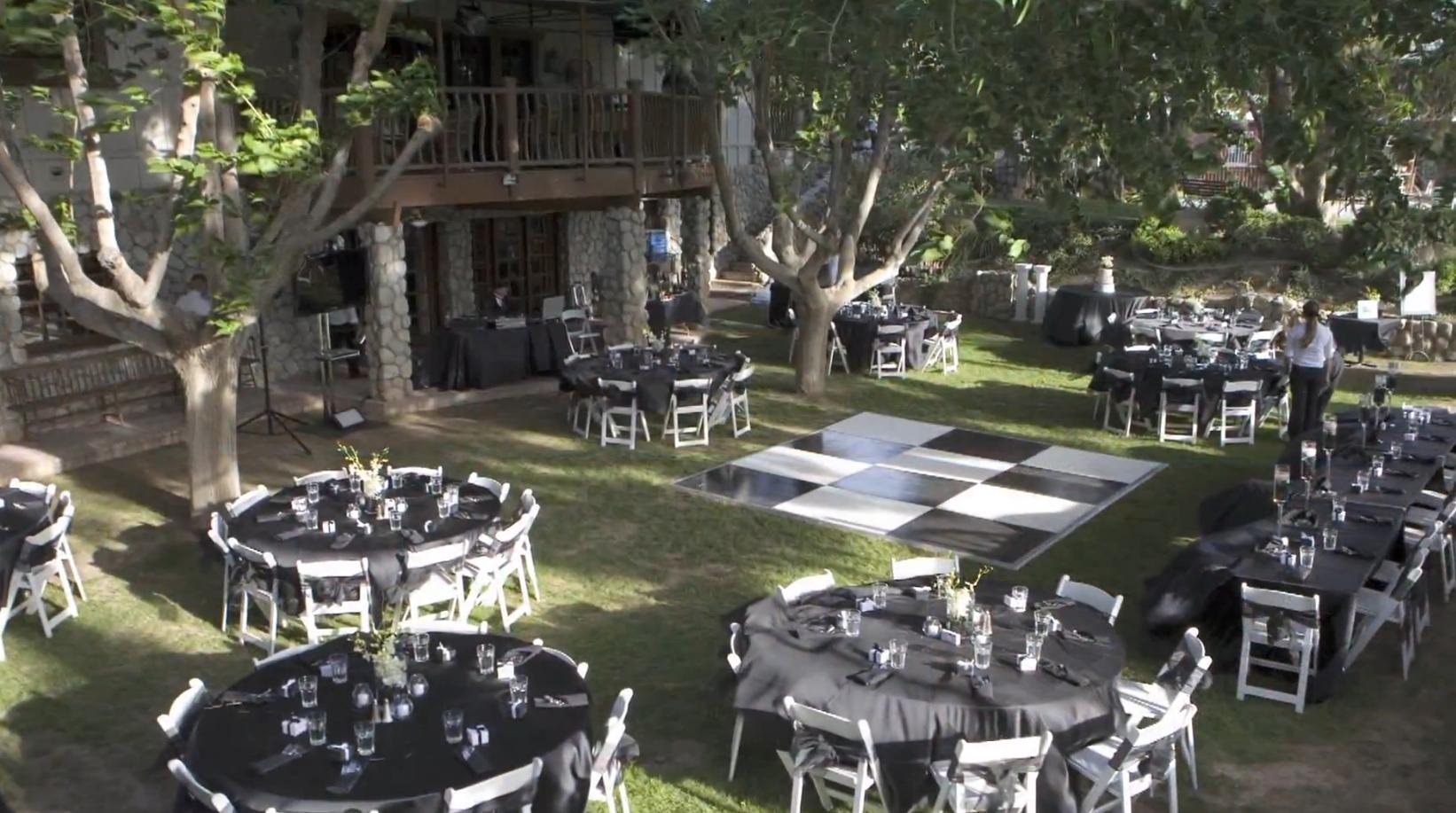 Legends Ranch Archives Little Vegas Wedding