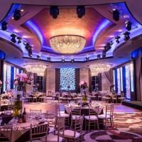 FABRIZIO Banquet Hall