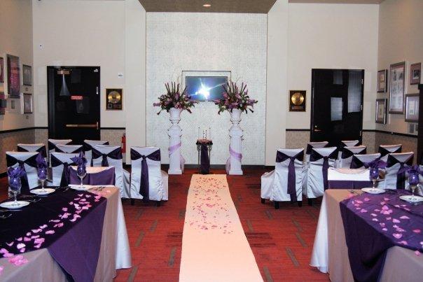 Hard Rock Cafe Vegas Little Wedding Venue Guide