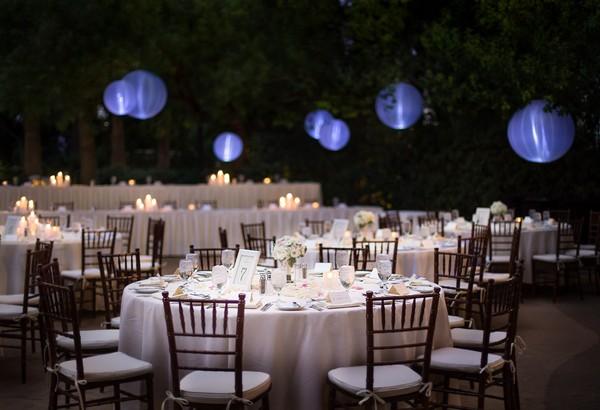 Mirage Dolphin Bar Reception Little Vegas Wedding