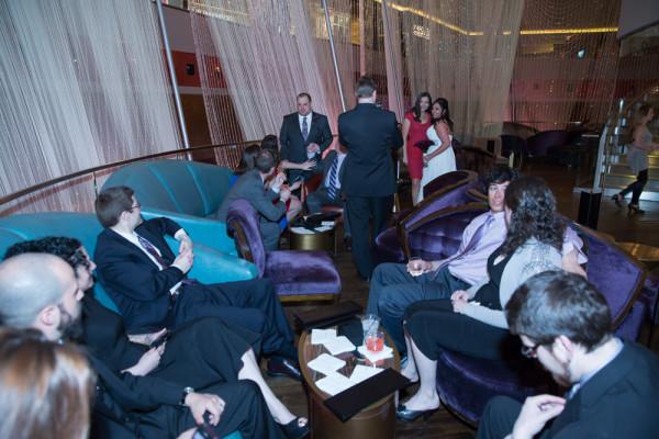 planet-hollywood-wedding021