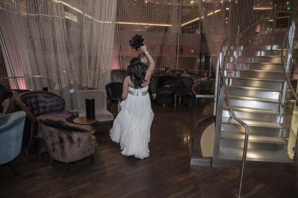 planet-hollywood-wedding024