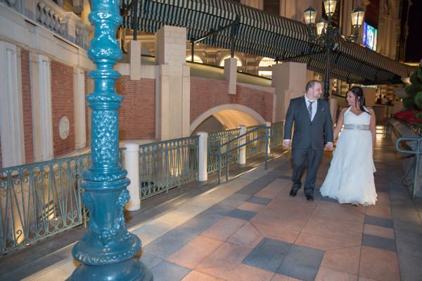 planet-hollywood-wedding027