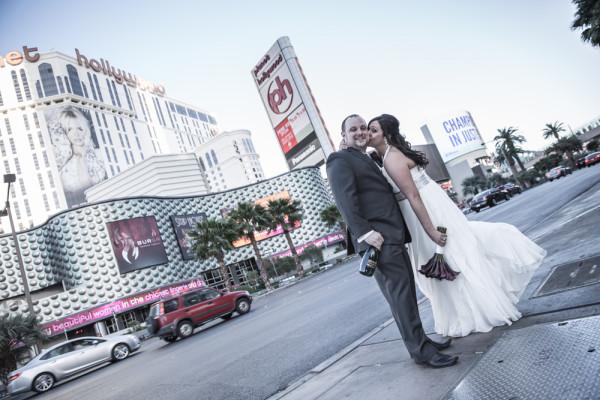 planet-hollywood-wedding030