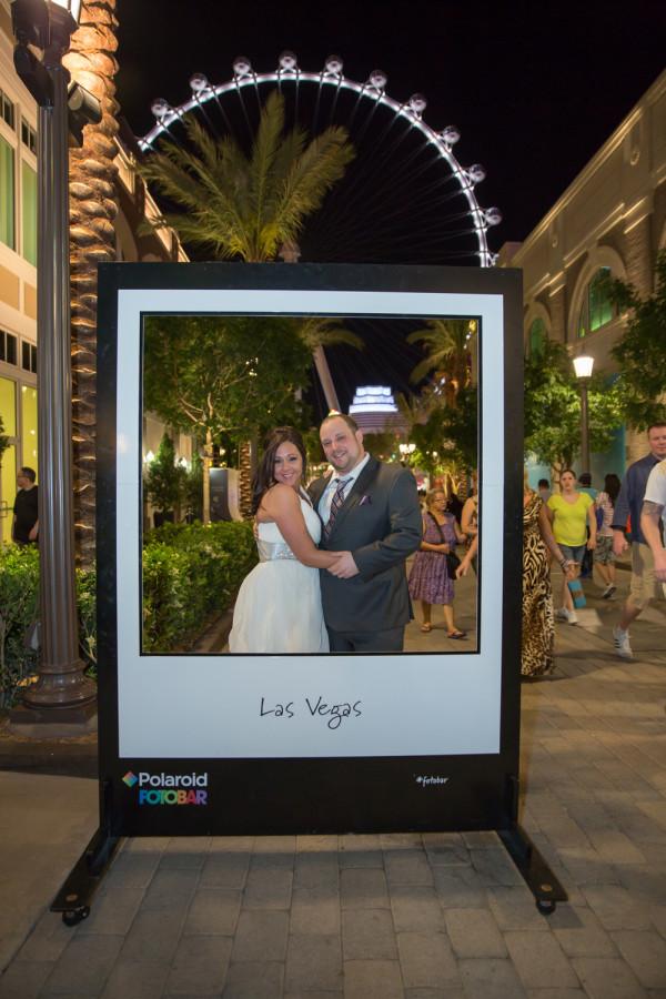 planet-hollywood-wedding033