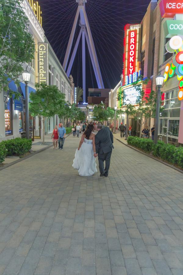 planet-hollywood-wedding034