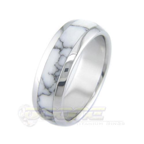fun fabulous fashionable 28 unique wedding rings for