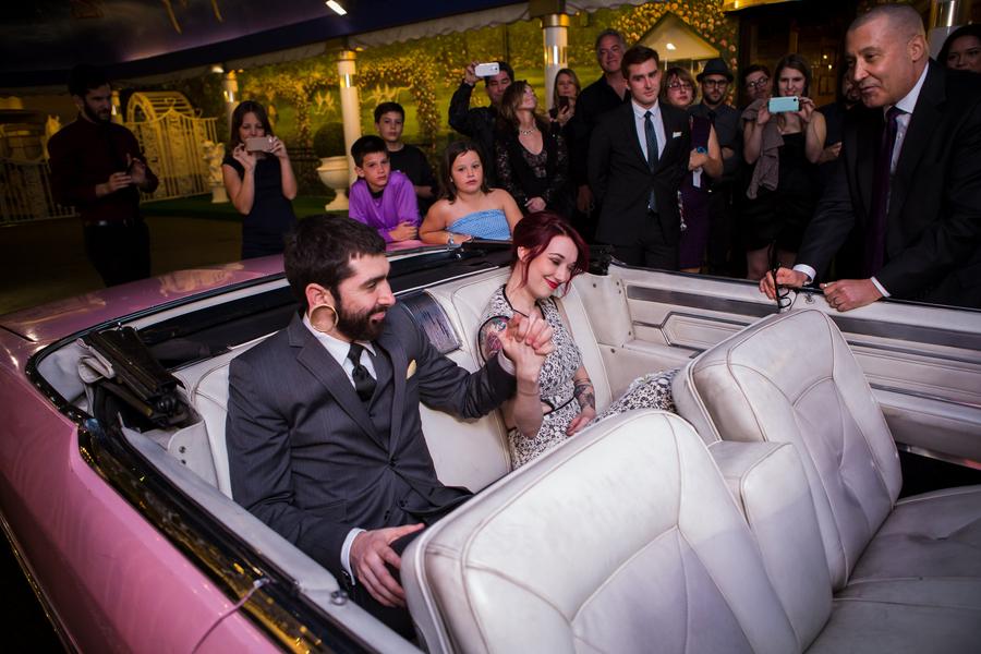 Little White Wedding Chapel Archives Little Vegas Wedding