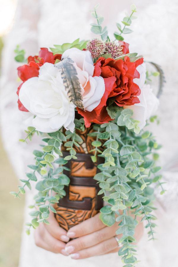 Tiny Vegas Wedding | Little Vegas Wedding